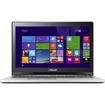 "Asus - Transformer Book Flip Tablet PC - 15.6"" - Wireless LAN - Intel Core i5 i5-4210U 1.70 GHz - Black"