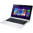 "Acer - Aspire 64 GB Net-tablet PC - 11.6"" - In-plane Switching (IPS) Technology - Wireless LAN - Intel Atom Z3745 1.33 GHz - Multi"