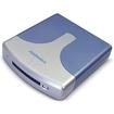 Addonics - Pocket UDD FlashCard Reader/Writer