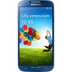 Samsung - Galaxy S4 Smartphone 3G - Blue