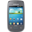 Samsung - Galaxy Pocket Neo Smartphone 3G
