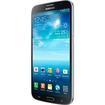 Samsung - Galaxy Mega 6.3 Smartphone 3G - Black