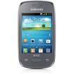 Samsung - Galaxy Pocket Neo Smartphone 3G - Silver