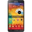 Samsung - Galaxy Note 3 Smartphone 4G