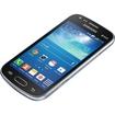 Samsung - Galaxy S Duos 2 Smartphone 3G