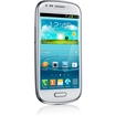 Samsung - Galaxy S III Mini VE Smartphone 3G