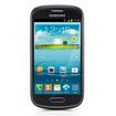 Samsung - Galaxy S III Mini VE Smartphone 3G - Sapphire Black