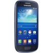 Samsung - Galaxy S III Mini VE Smartphone 3G - Pebble Blue