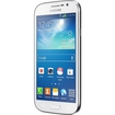 Samsung - Galaxy Grand Neo Smartphone 3G - White
