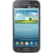 Samsung - Galaxy Win Duos Smartphone 3G - Gray