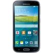 Samsung - Galaxy K zoom Smartphone 3G - Black