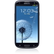 Samsung - Galaxy S III Neo Smartphone 3G - Sapphire Black