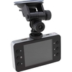 Image - 120 Degree Viewing Angle Full HD 1080P Car DVR Vehicle Camera Video Recorder LED Night Vision - Black