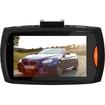 "Image - 2.7"" Inch Full HD 1080P Car Camera Dash Cam Vehicle DVR LCD Night Vision G-sensor - Black"