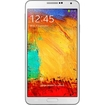 Samsung - Galaxy Note 3 Smartphone 3.9G - White