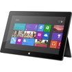 "Microsoft - Surface RT 64 GB Tablet - 10.6"" - ClearType - Wireless LAN - NVIDIA Tegra 3 - Dark Titanium"