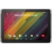 "HP - 10 16 GB Tablet - 10.1"" - Wireless LAN - Allwinner Cortex A7 A31 Quad-core (4 Core) 1 GHz - Multi"