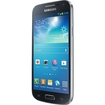 Samsung - Galaxy S4 Mini Smartphone 4G - Black