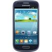 Samsung - Galaxy S III Mini VE Smartphone 3G
