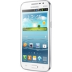 Samsung - Galaxy Win Duos Smartphone 3G - Ceramic White