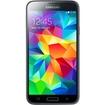 Samsung - Galaxy S5 Smartphone 3G - Blue