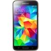 Samsung - Galaxy S5 Smartphone 3G - Gold