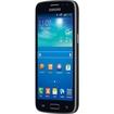 Samsung - Galaxy S III Slim Smartphone 3G - Black