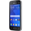 Samsung - Galaxy Ace 4 Lite Duos Smartphone 3.9G - Charcoal Gray