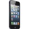 Apple® - Refurbished - iPhone 5 Smartphone 4G - Black
