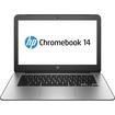 """HP - Chromebook 14 G3 14"""" LED Notebook - NVIDIA Tegra K1 2.30 GHz - Multi"""