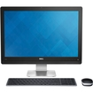 Wyse - All-in-One Thin Client - AMD G-Series T48E Dual-core (2 Core) 1.40 GHz - Multi