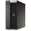 Dell - Precision Tower Workstation - Intel Xeon E5-2650 v3 2.30 GHz - Multi