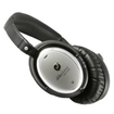 Able Planet - SOUND CLARITY Noise Cancelling Headphone