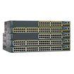 Cisco - Catalyst Ethernet Switch