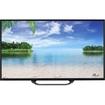 "ProScan - 50"" Class (50"" Diag.) - LED-LCD TV - 1080p - HDTV 1080p - Black"