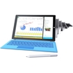 "Microsoft - Surface Pro 3 Tablet PC - 12"" - ClearType - Wireless LAN - Intel Core i5 i5-4300U Dual-core (2 Core) 1.90 GHz - Silver"