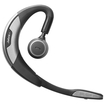 Jabra - Bluetooth Mono Headset - Gray