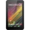 HP - 7 Plus G2 8 GB Tablet 7
