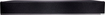 VIZIO - 2.0-Channel Soundbar - Black