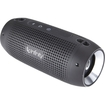 Infinity - One Premium Portable Wireless Bluetooth Speaker - Black