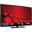 """Vizio - E 42"""" 1080p LED-LCD TV - 16:9 - HDTV 1080p - 120 Hz - Multi"""