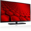 VIZIO - Refurbished 32