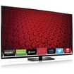"Vizio - 65"" 1080p LED-LCD TV - 16:9 - 120 Hz - Multi"