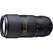 Tokina - 70 mm - 200 mm f/4 Telephoto Zoom Lens for Nikon F - Multi