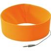 RunPhones - Classic Headphone - Orange