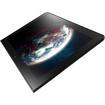 "Lenovo - ThinkPad Tablet 10 128 GB Net-tablet PC-10.1""-Inplane Switching-Wireless LAN- Atom Z3795 1.59GHz - Graphite Black"
