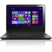 Lenovo - ThinkPad Helix Ultrabook/Tablet-11.6