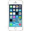 Apple - iPhone 5s Smartphone - Wireless LAN - 4G - Bar - Gold