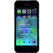 Apple - iPhone 5s Smartphone - Wireless LAN - 4G - Bar - Space Gray