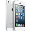 Apple - iPhone 5s Smartphone - Wireless LAN - 4G - Bar, - Silver